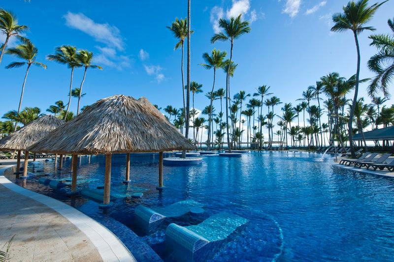 accomodations - cruise dreams